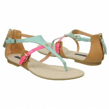 #Tommy Hilfiger           #Womens Sandals           #Tommy #Hilfiger #Women's #Baran #Sandals #(New #Pale #Sea/Ambra)             Tommy Hilfiger Women's Baran Sandals (New Pale Sea/Ambra)                                               http://www.snaproduct.com/product.aspx?PID=5880049