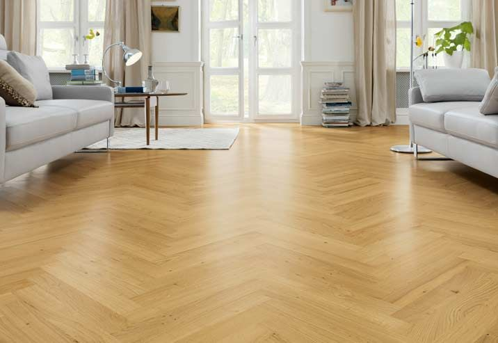 Parquet Effect Laminate Flooring Google Search Linoleum Pinterest