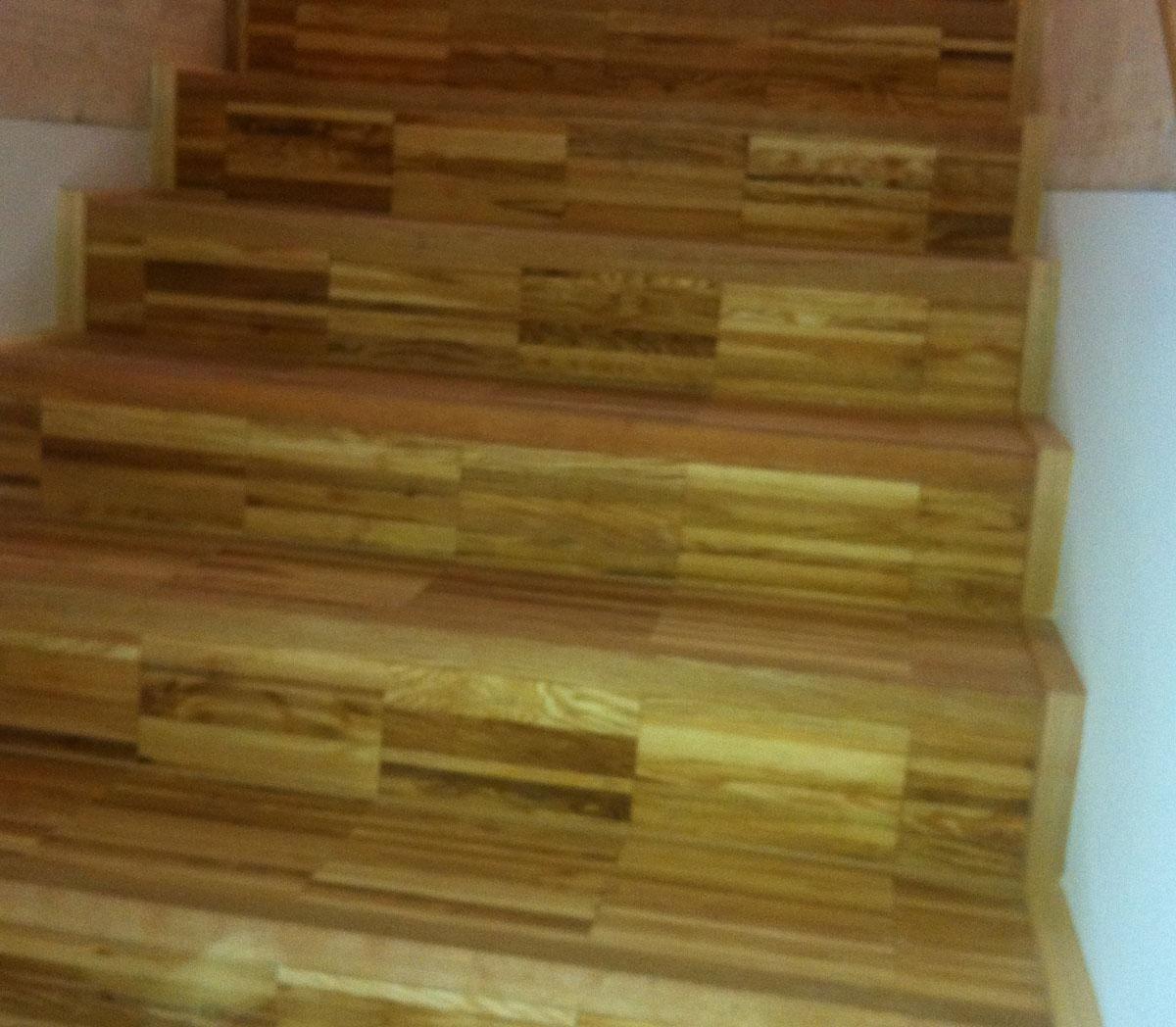 Ferrer floors ag - Parkett in Basel Reinach Bodenbeläge Linoleum PVC Kautschuk…