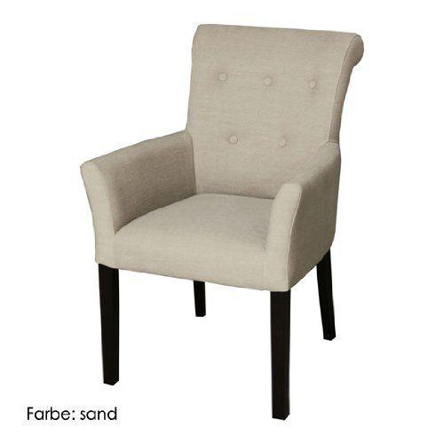Kuchen Sessel Mit Armlehne