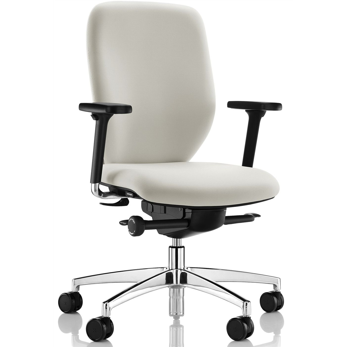 Boss Design Lily Office Chair Office chair, Chair, Task
