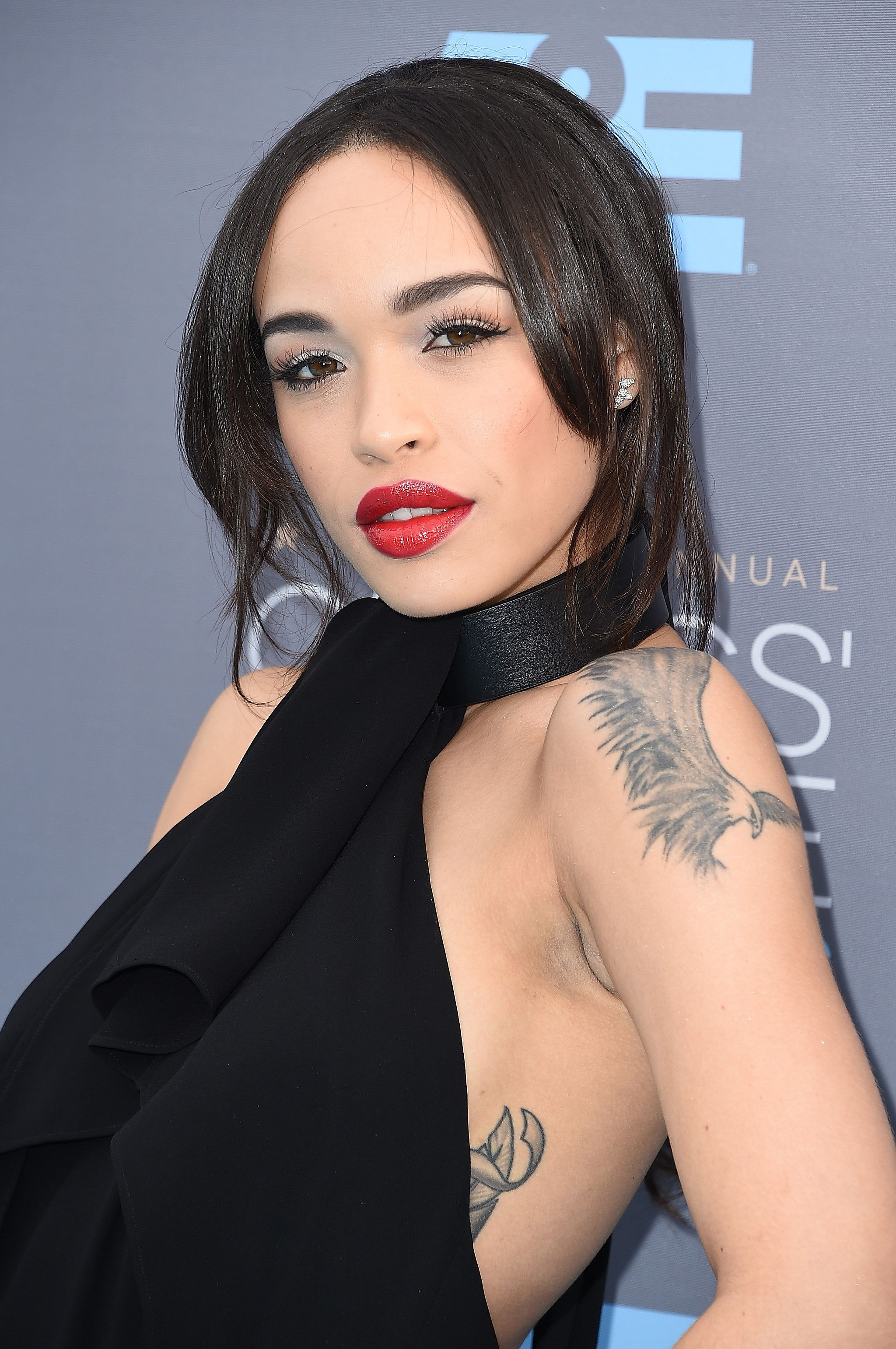 Image result for Cleopatra Coleman nude