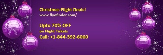 Book Cheap Christmas Flights 2020 In 2020 Best Flight Deals Book Cheap Flights Best Flights