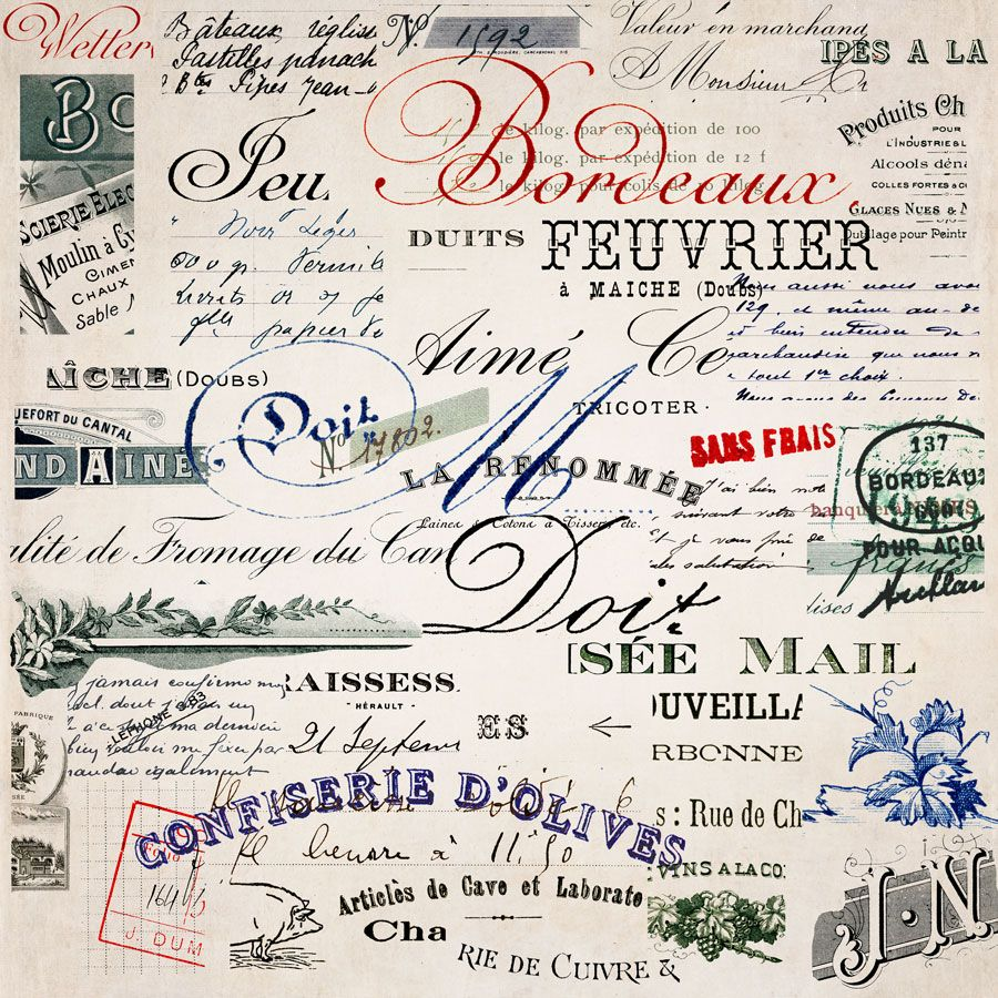 french paper Call now 8886319170 paper professionals available mon-fri, 7am-5pm est.