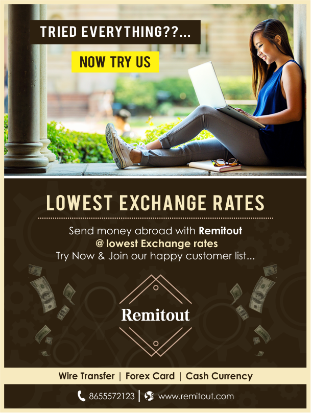 Get The Best Forex Rates When You Buy Your Foreign Exchange From Remitout Lowest Forex Exchange Rates Possible All Across I Money Transfer Exchange Rate Forex
