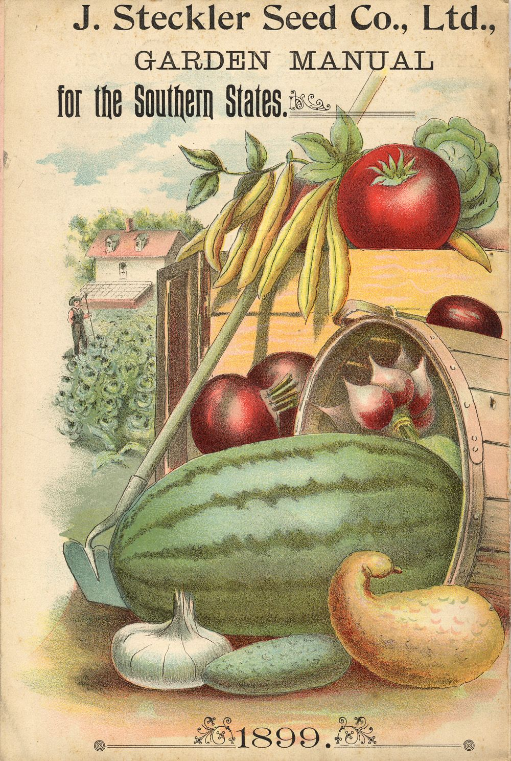 garden seed catalogs. Early American Gardens: Catalogs On Seeds And Plants Garden Seed L