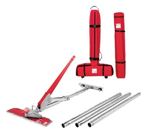 Pin By Clint Lindell On Tools Carpet Tools Carpet Stretcher