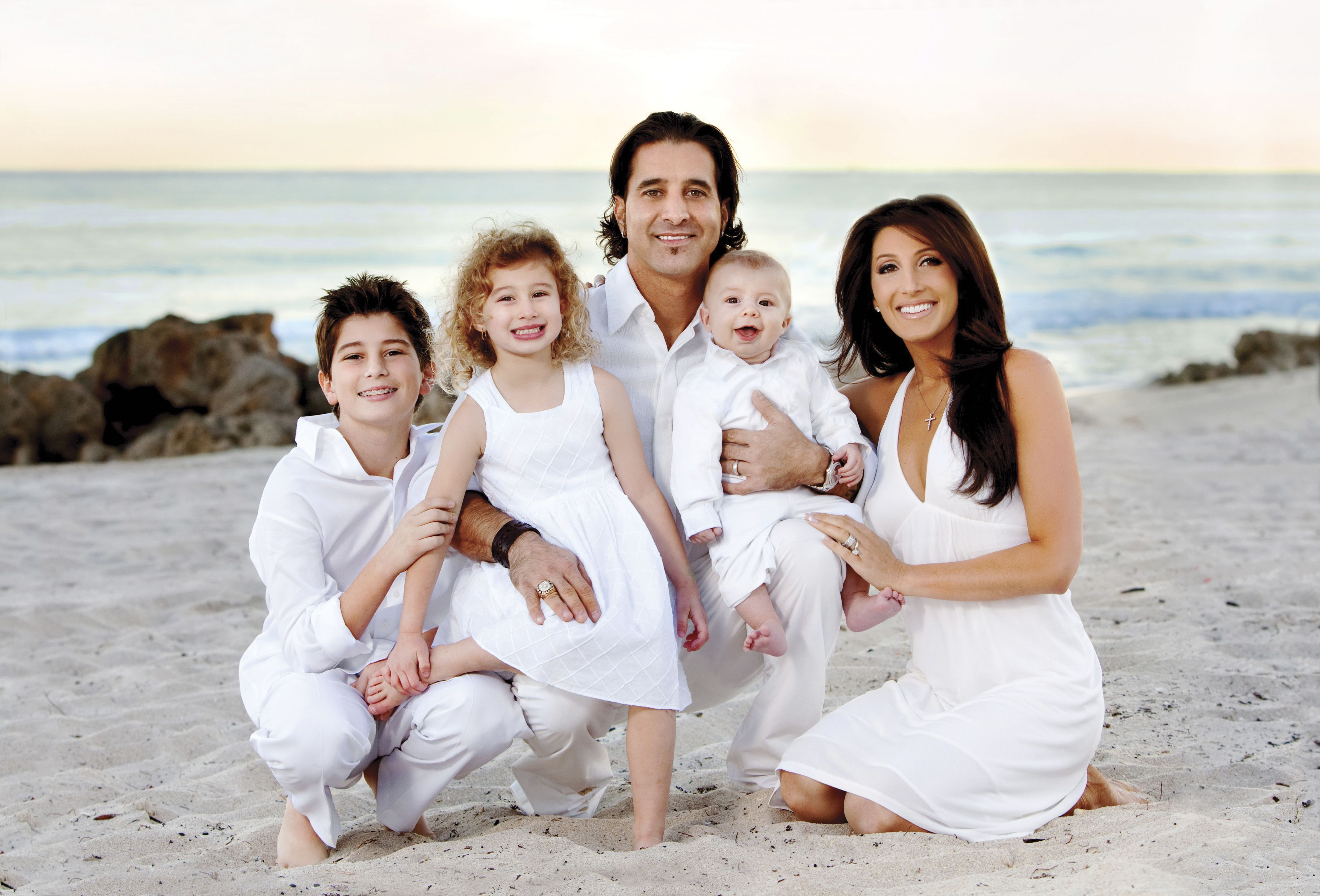 Were it not for jaclyn nesheiwat i would be dead she brought a yep that is scott stapp creeds front man he is a sweet soul kristyandbryce Images