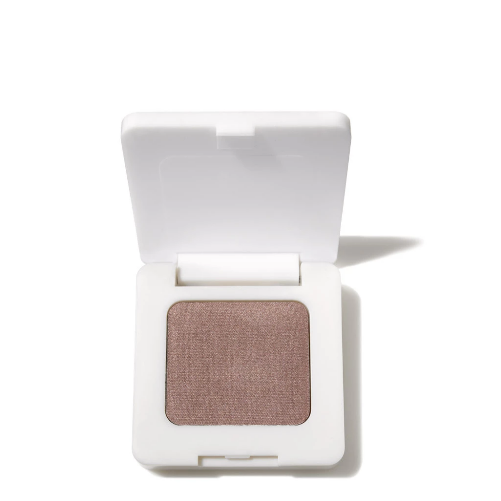 RMS Swift Shadows Garden Rose Organic Makeup UK