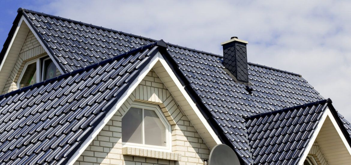 Pvc Roofs And Their Main Features Deliciously Savvy Residential Roofing Roofing Contractors Roofing