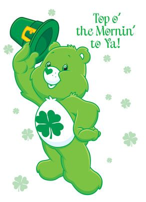 Happy Lucky Day St Patrick S Day Card Cardstore St Patricks Day Wallpaper St Patrick Happy St Patricks Day