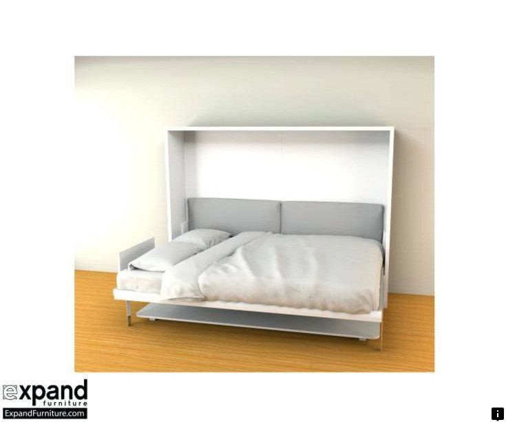 Discover more about stores that sell murphy beds simply