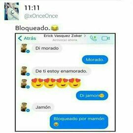 Failsespañol Chistes Inocentes Memes Graciosos Chiste En Español
