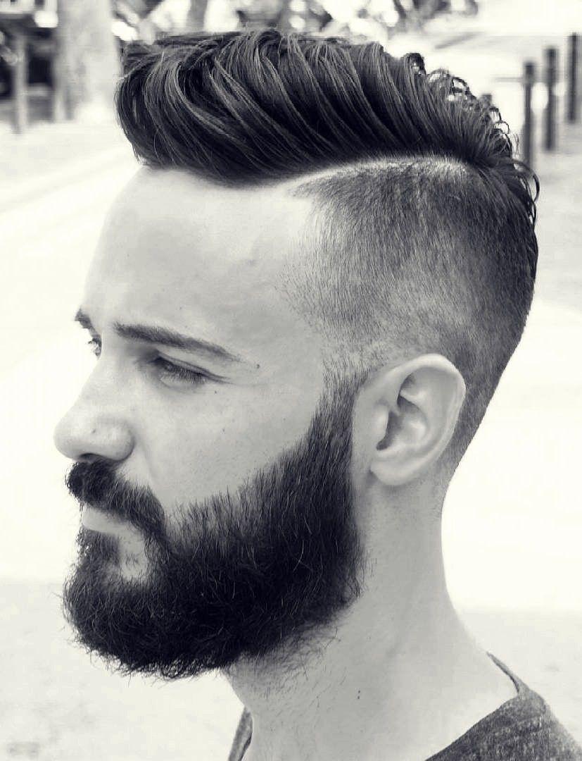 9 Beste Undercut-Frisuren für Männer  Trend Bob Frisuren 919