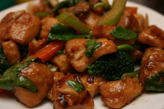 Penny S Chinese Stir Fry Chicken Vegetable Stir Fry Recipe Meet Penny Recipe Chicken Vegetable Stir Fry Vegetable Stir Fry Recipe Chicken And Vegetables