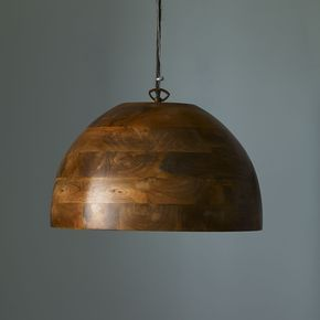 Our Designer Pendant Lights