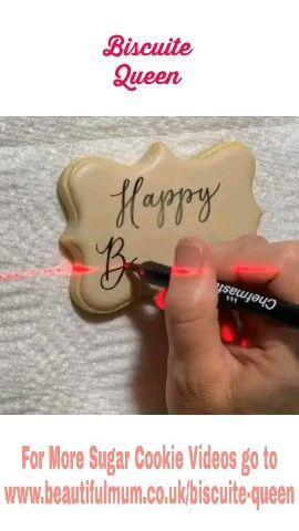 Birthday @jordantaylorsdesignsHappy Birthday @jordantaylorsdesigns
