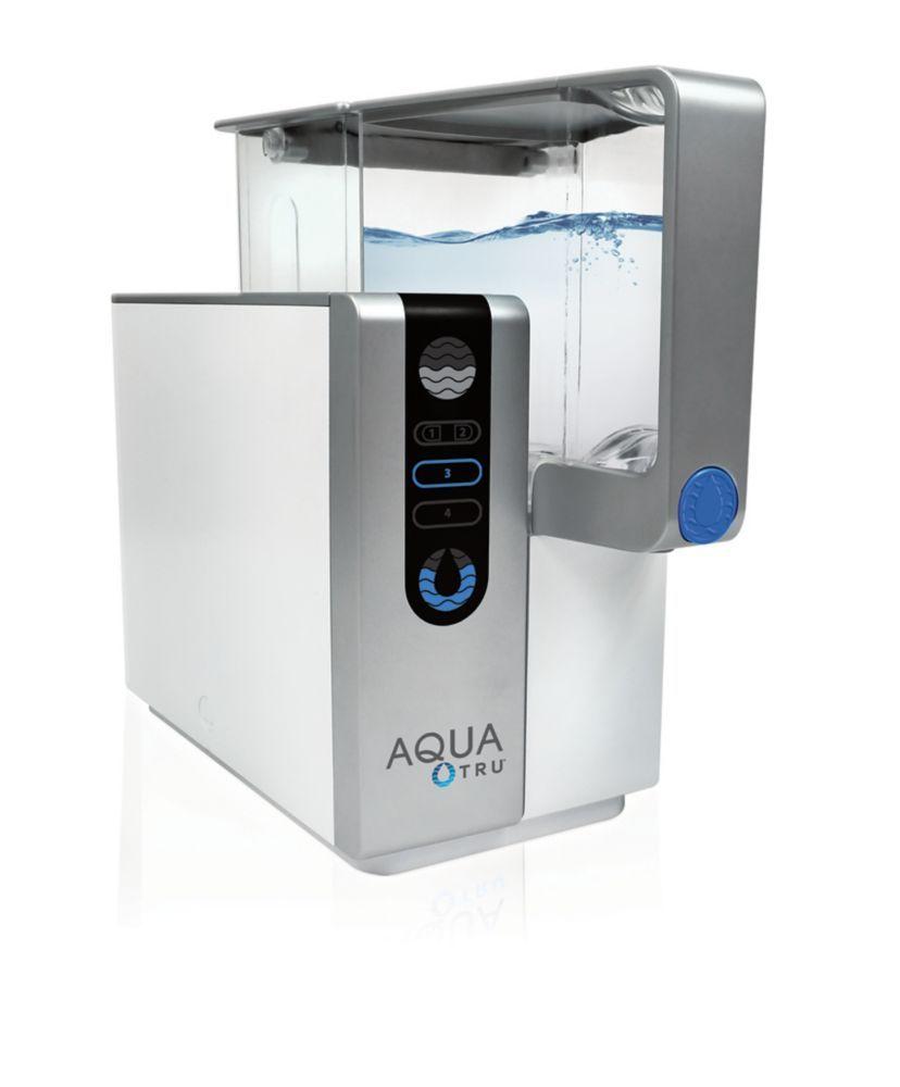 Best Seller Kflow Reverse Osmosis Water Filtration System