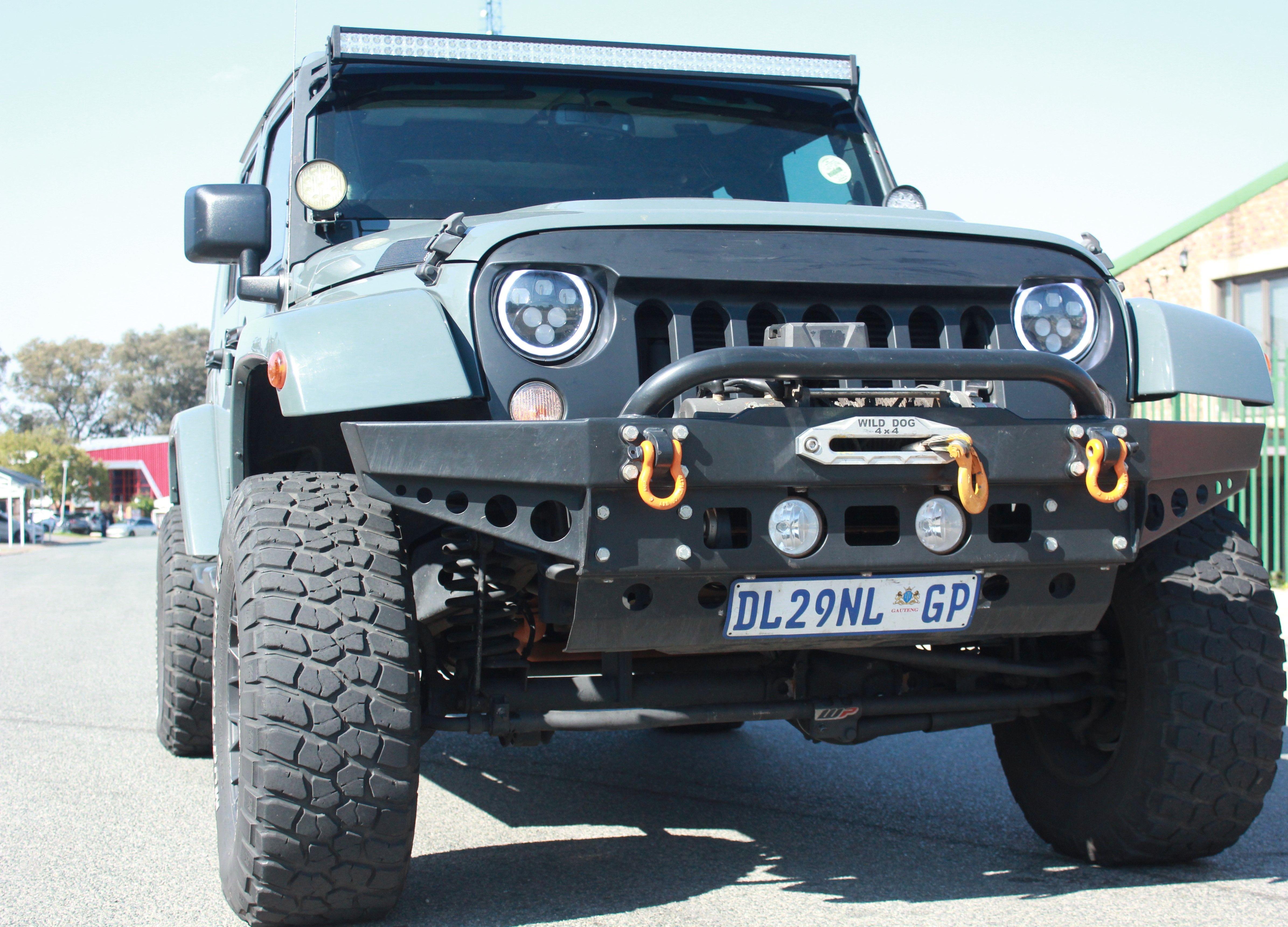 Jeep Rental Johannesburg Car Rental Jeep Jeep Wrangler