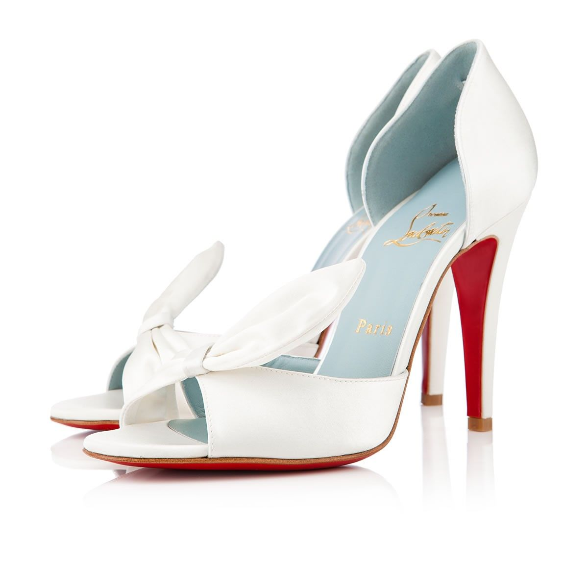 Christian Louboutin Special Occasion Especial