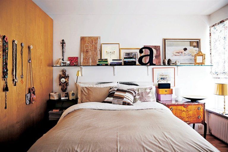 Mia's lovely home | IKEA-family magazine