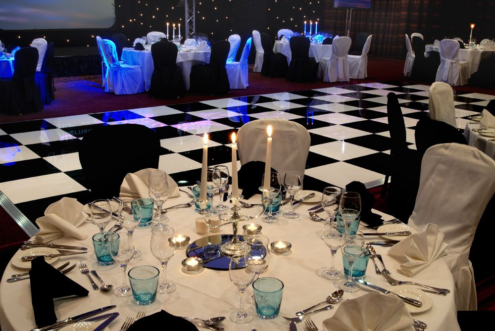 Kent Wedding Venue Ashford International Conference Bureau A With Difference