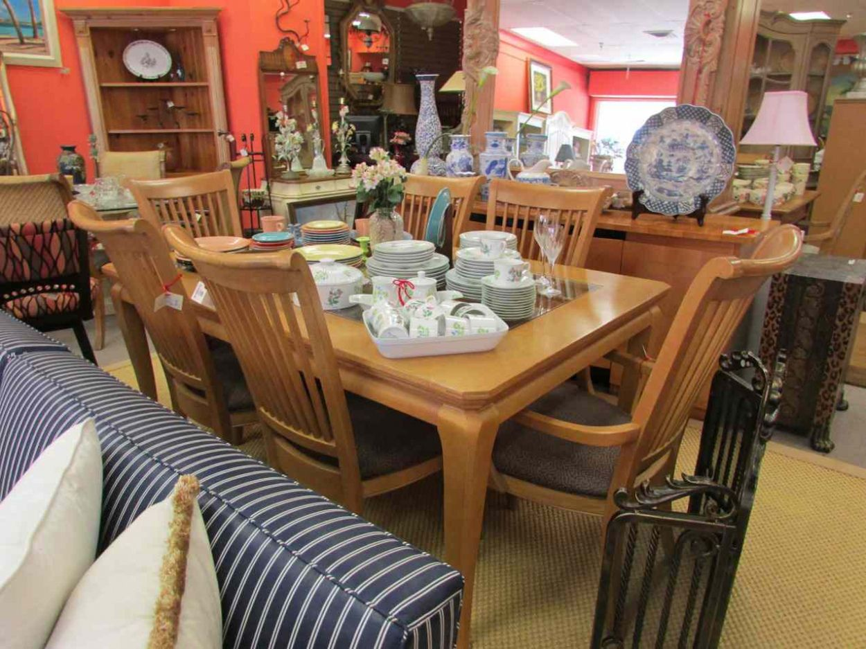 Delicieux Consignment Furniture Delray Beach   Best Home Furniture Check More At  Http://searchfororangecountyhomes