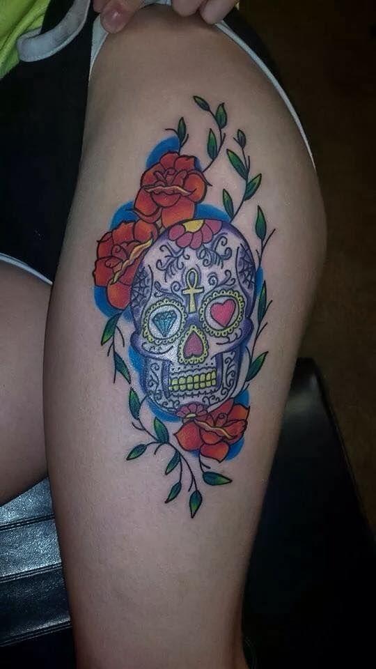 Tattoo Shops Near Panama City Beach Fl
