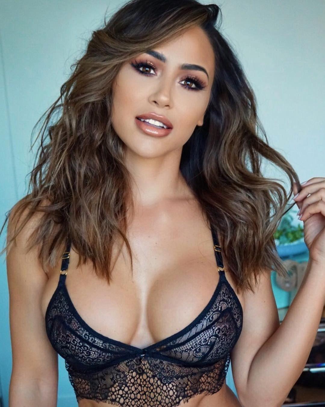 Twitter Courtney Eaton nude photos 2019