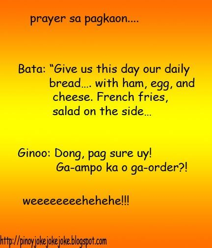 Funny Bisaya Memes : Image result for tagalog or bisaya jokes lols