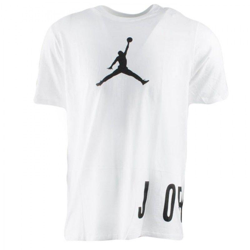 021fcd907b2718 The Air Jordan Jumpman Placement Tee is available on CityGear.com ...