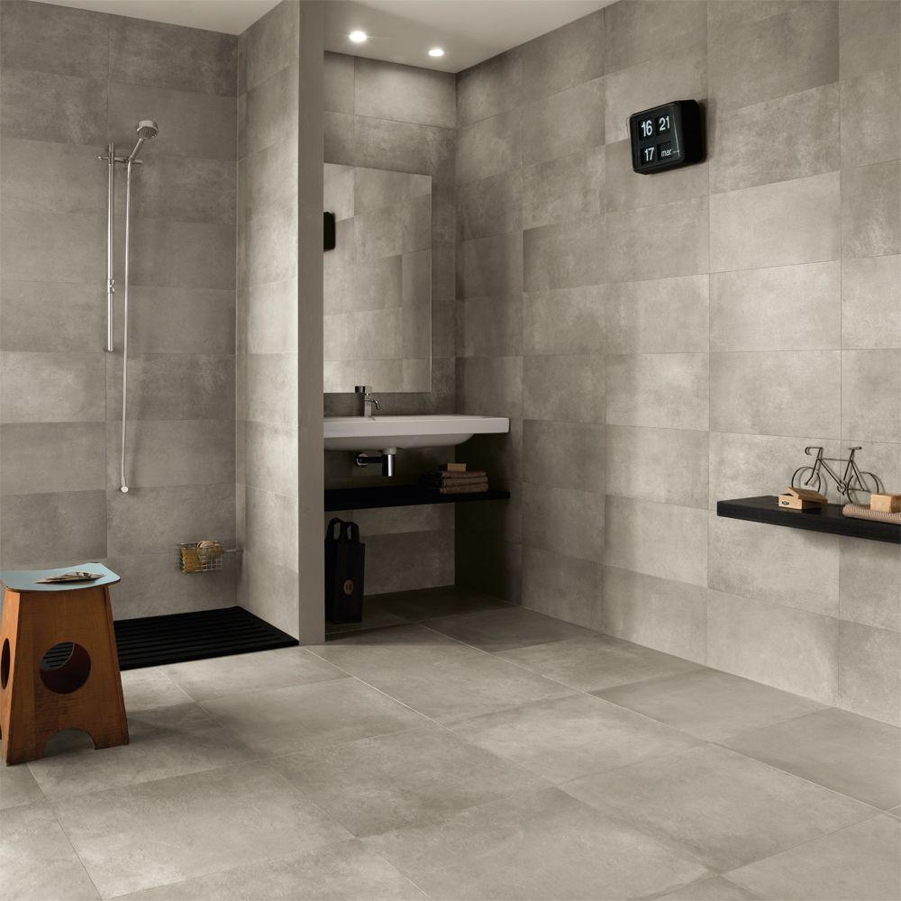 STREAM SABBIA 30 X 60 | Ceramico | Remodelación | Pinterest | Grey ...