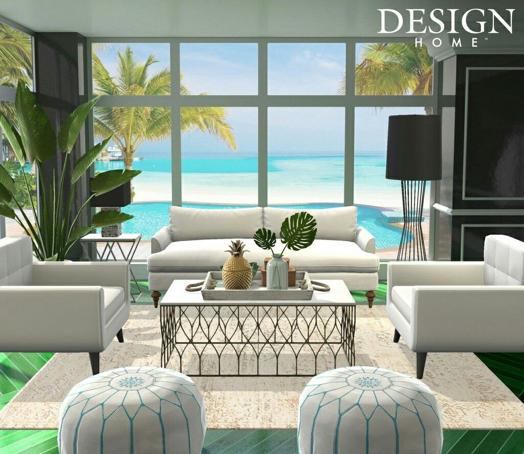 Pin by Sarah Smyth on House Designs My home design