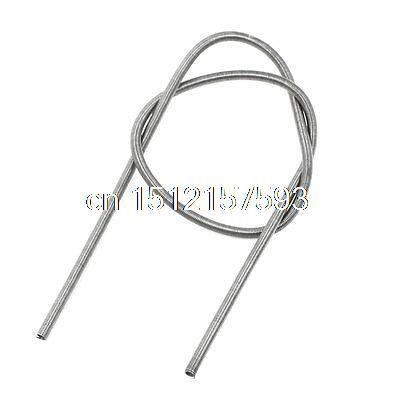 2KW Kiln Furnace Heating Element Coil Heater Wire 660mmx5