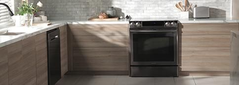 Shop Kitchen Cabinets & Drawers At Homedepotca  The Home Depot Brilliant Kitchen Cabinets Home Depot Design Inspiration