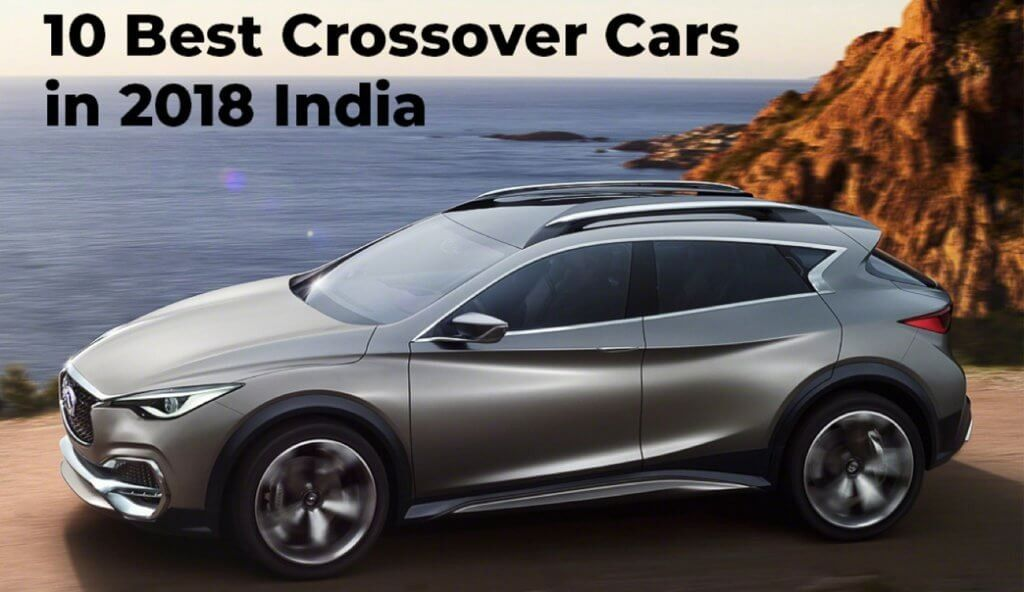 All Car Models Car Brands In Usa Car Brands Logos Car Logos And Names List How Many Car Companies Are Expensive Cars Most Expensive Car Crossover Cars