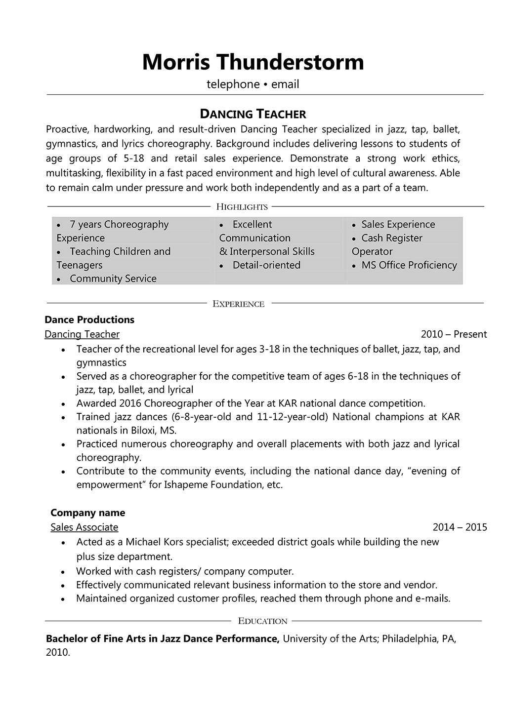 Resume Builder App Free Cv Maker Cv Templates 2resume Template Resume Template Free Resume Templat
