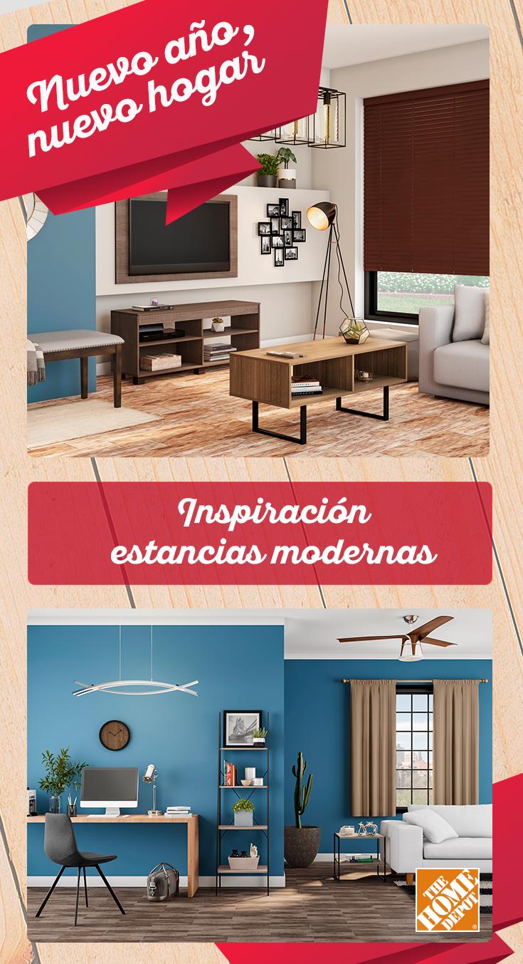 Pin de The Home Depot México en Consejos para Organizar