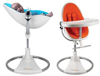 Bloom High Chairs Bloom High Chair Baby Toddler Baby Must Haves