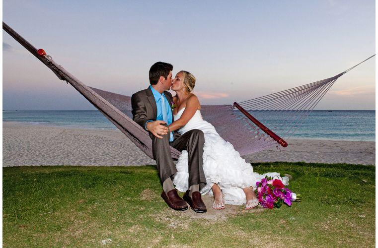 Now This Is My Kind Of Aisle Beachwedding Aruba Aruba