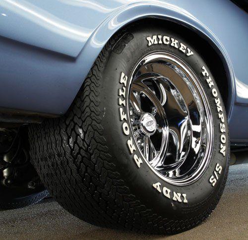 Opala V8 Supercharger: Vai Um Muscle Car Brasileiro Aí? Este Chevrolet Opala V8