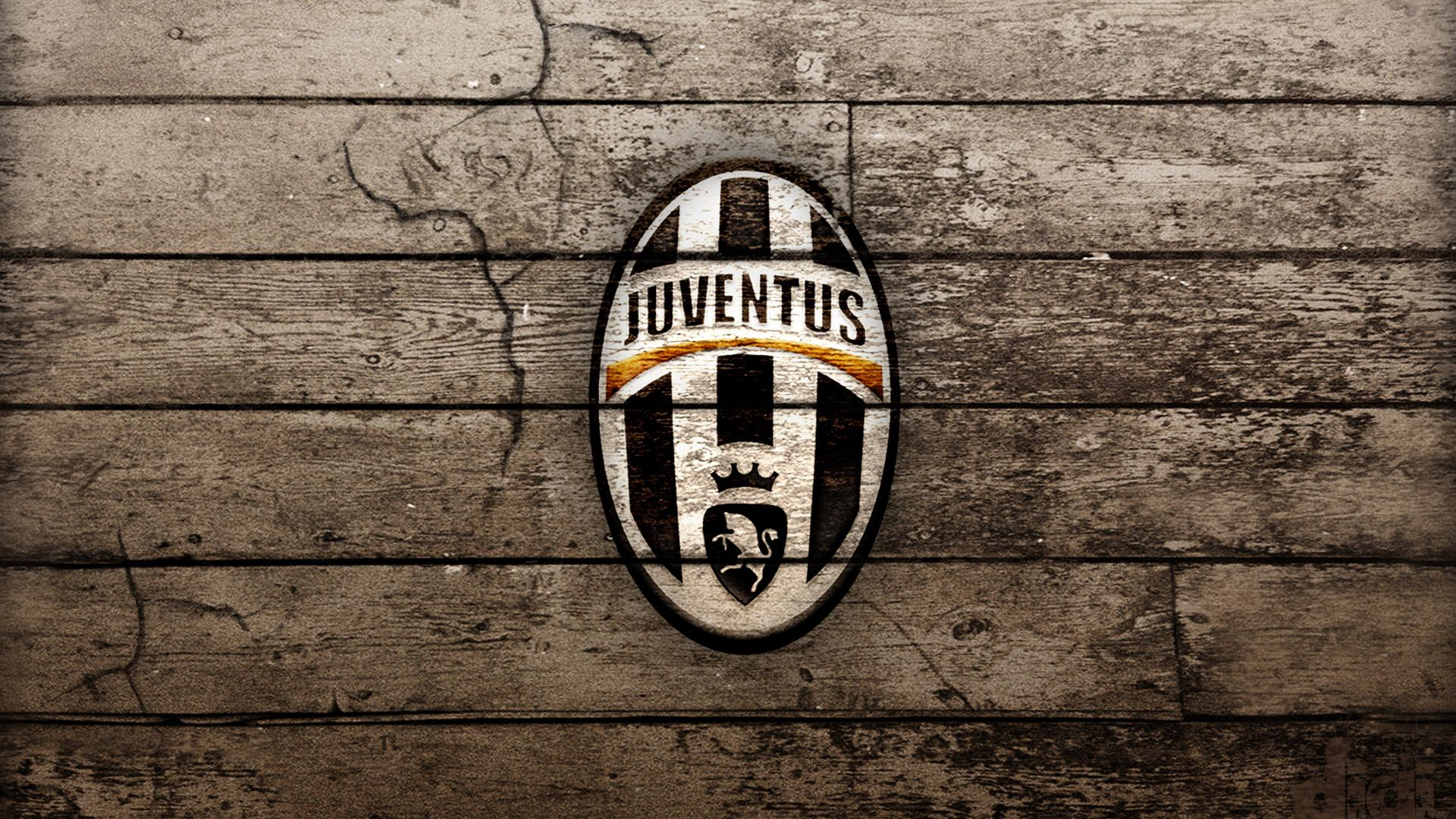 Juventus football logo words to remember pinterest juventus football logo hd wallpaper hd wallpaper of voltagebd Image collections