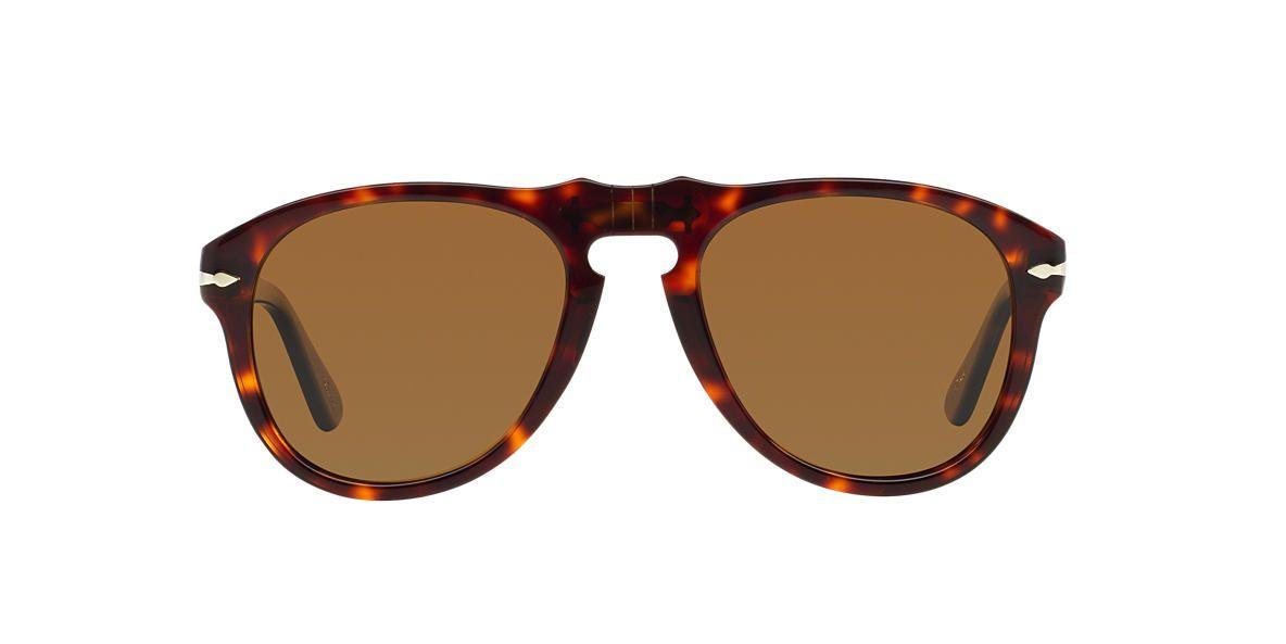 Persol at sunglass hut sunglasses mens sunglasses