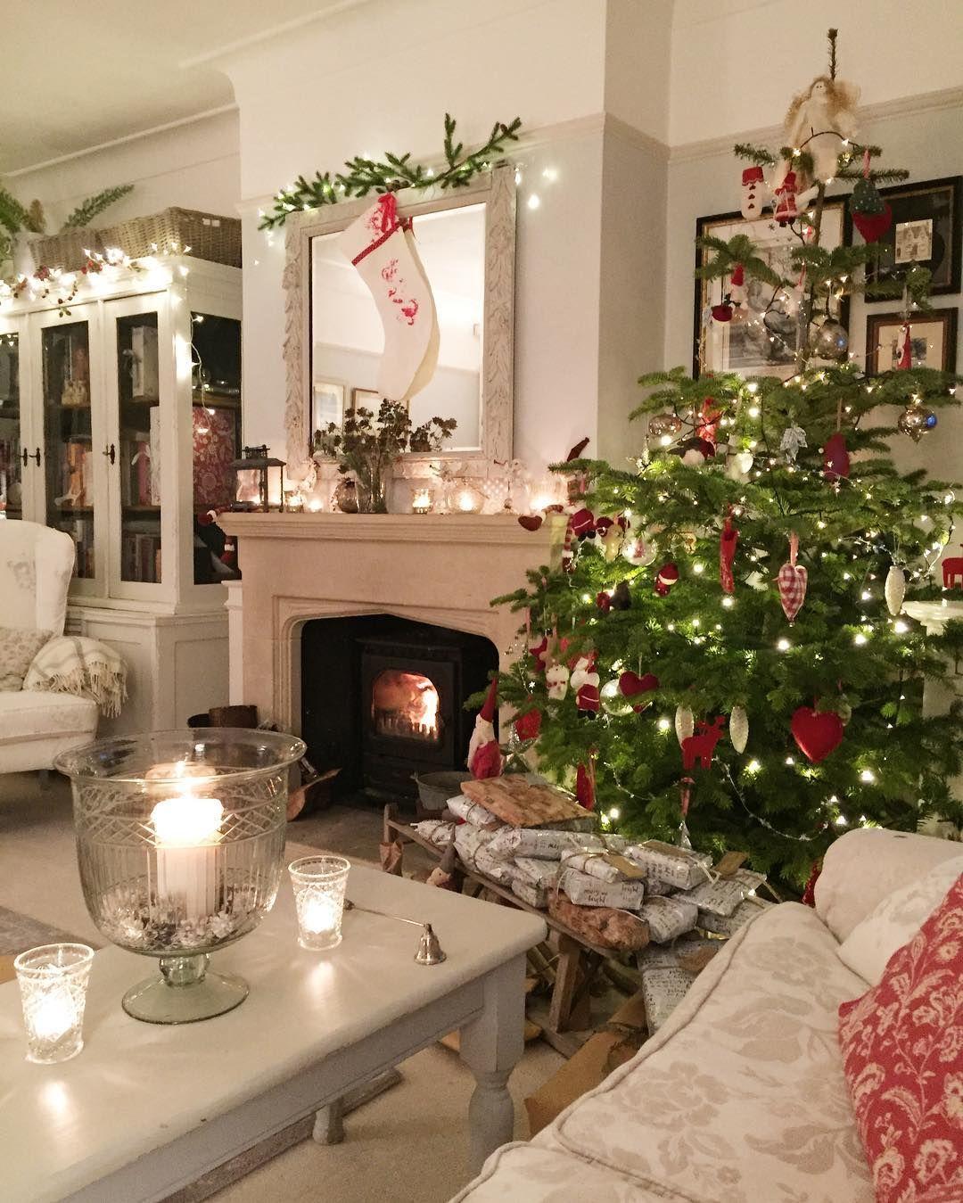 Decoracion Navidad, Navidad