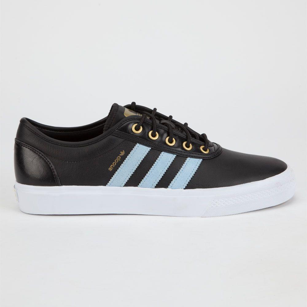 Adidas Snoop Adi Ease Shoes