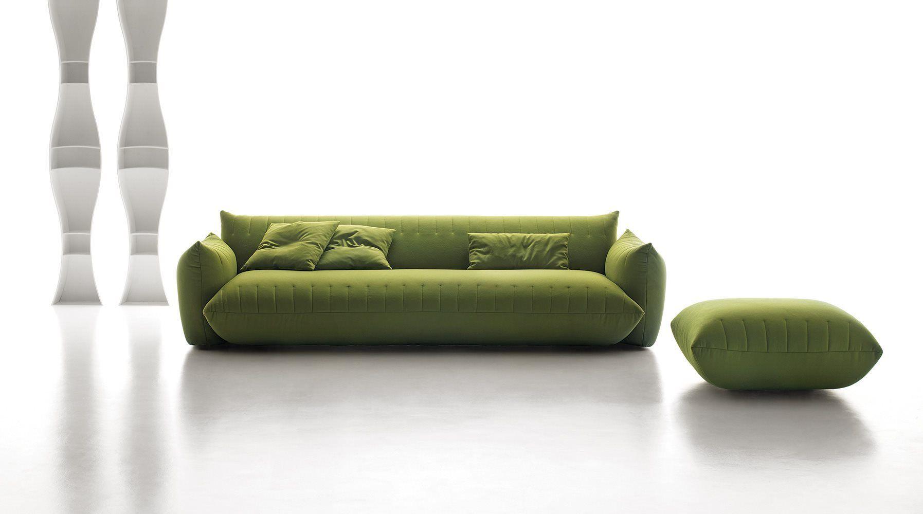 Bellavita in 2019 Sofa, Furniture, Home decor
