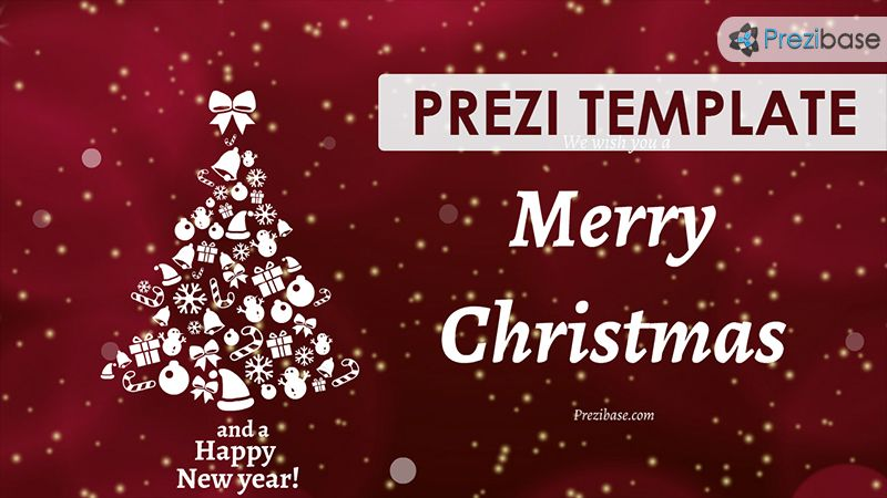journey-to-the-top-mountain-free-prezi-presentation- template - free christmas card email templates