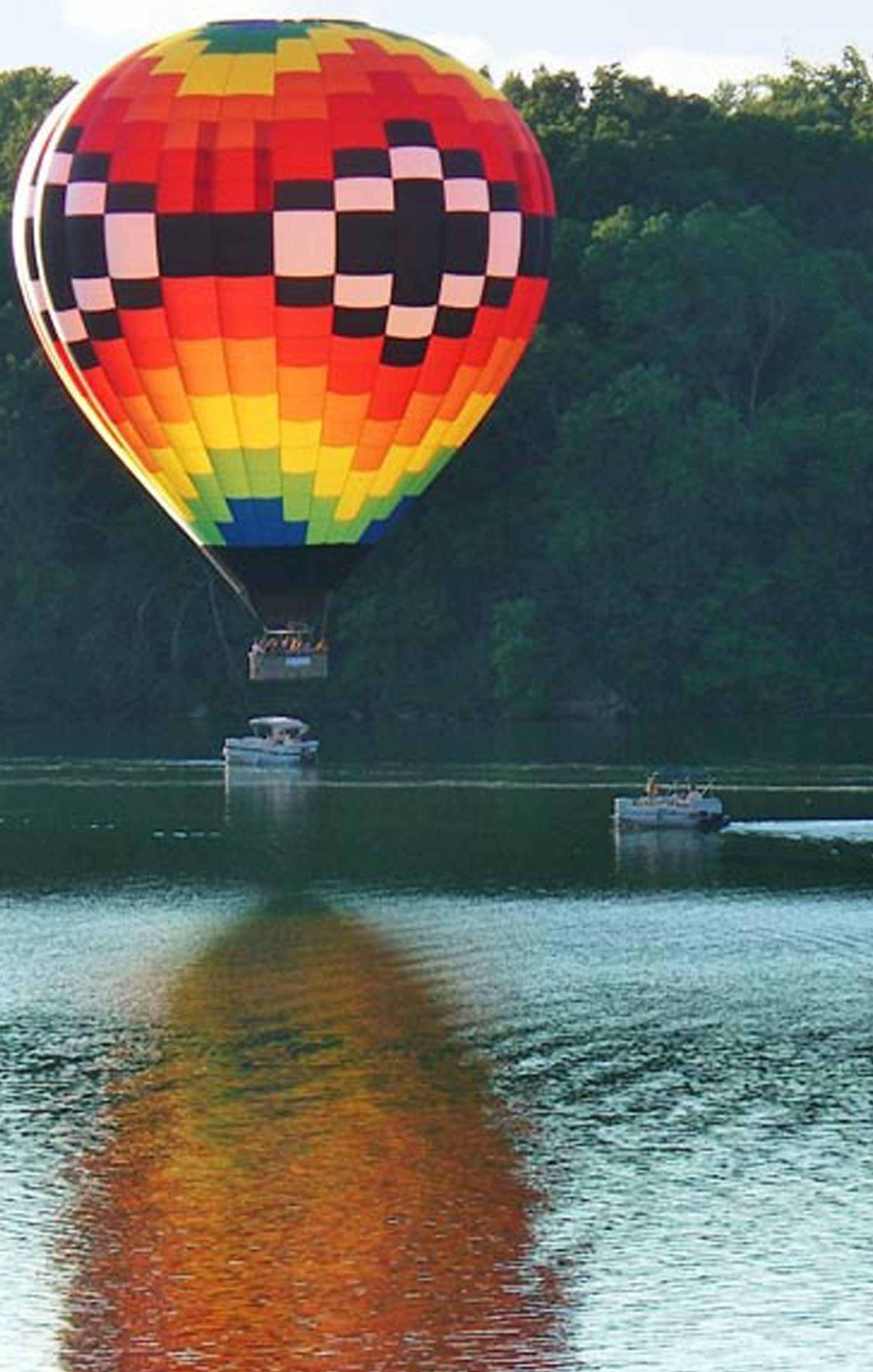 Stay at Eagle Ridge Resort & Spa in Galena, IL. Dates into
