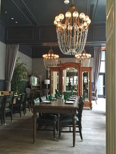 Back Private Dining Room At Los Angeles Faith Flower