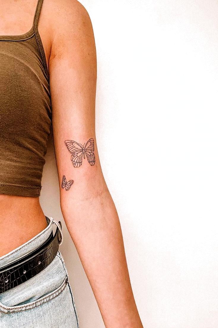 Small Tattoos Cute Small Tattoos Small Meaningful Tattoos Small Simple Tattoos Tattoo Ide Small Meaningful Tattoos Simple Tattoos For Guys Small Tattoos Simple